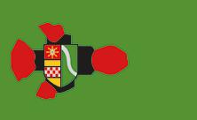 Wappen RYC Ruhrorter Yachtclub